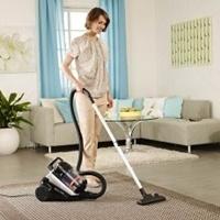 10 Tipps für eine saubere Wohnung