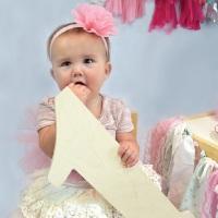 Die einzelnen Entwicklungsschübe beim Baby bedeuten Lernen und viel neue Erfahrung