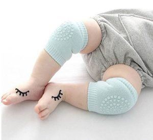 Baby Knieschoner SWEETBB