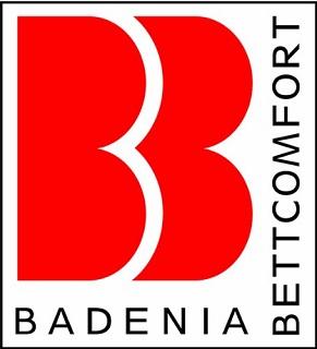 Die Badenia 03620190140 Daunendecke wird von ExpertenTesten getestet