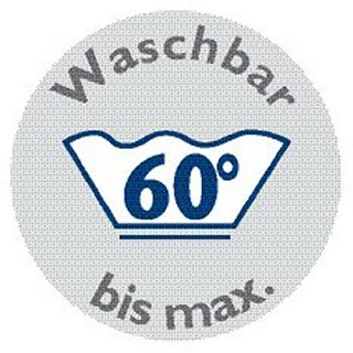 Die Badenia Micro Thermo Duo Bettdecke Washbar im Test