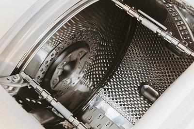 Bauknecht Wat Prime 752 Ps 7 Kg Waschmaschine Tüv Geprüfter