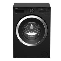 Waschmaschine Beko WMY 71433 PTEB im Test 2018