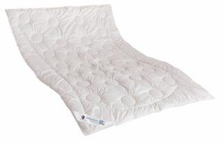 Die Bettdecke von Dormabell Kamelhaar Edition WB2 135/200 im test und vergleich