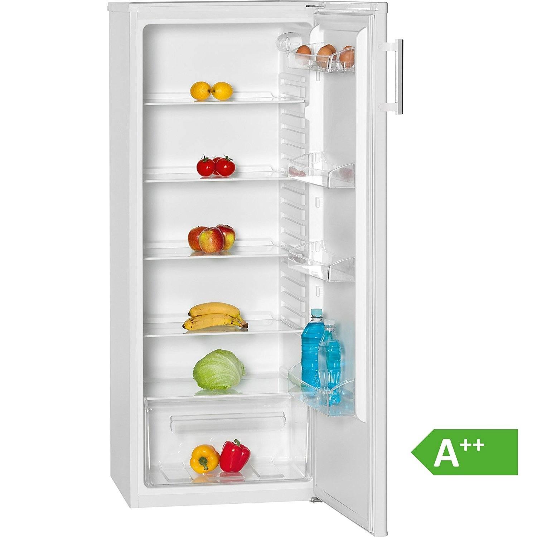 Kühlschrank ohne Gefrierfach Test 2018 • Die 19 besten Kühlschränke ...