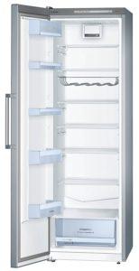 Welche Arten von Kühlschränken ohne Gefrierfach gibt es Test