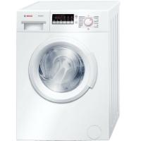 Der Bosch WAB28220 Waschvollautomat Classixx 6 im Test