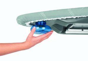 Vorteile & Anwendungsbereiche von Bügelbretter mit Dampfbügelstation Test