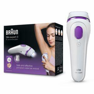 4 In 1 Professional Electric Haar Entferner Frauen Schmerzlos Mini Haar Entfernung Maschine Epilierer Geschickte Herstellung Haarentfernung Creme