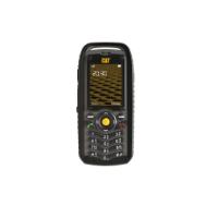 Caterpillar Outdoor Smartphone B25 im Test