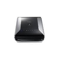 Der CanoScan 9000F Scanner von Canon im Test und Vergleich.