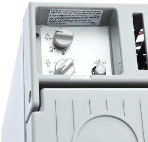 Beste Hersteller aus einem Elektrische Kühlbox Test von ExpertenTesten.de