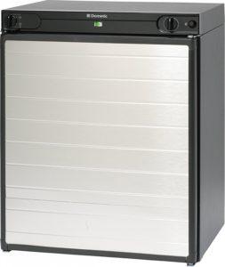 Wie funktioniert ein Kühlschrank ohne Gefrierfach im Test