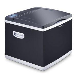 Wie funktioniert ein Kompressor Kühlbox im Test und Vergleich bei ExpertenTesten.de?