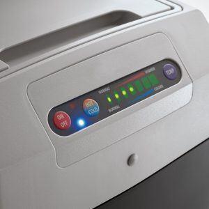 Vorteile aus einem Kompressor Kühlbox Test bei ExpertenTesten.de