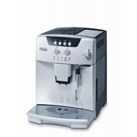 DeLonghi Kaffeevollautomat ESAM04.110.S im Test