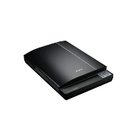 Der Perfection V370 Scanner von Epson im Test und Vergleich.