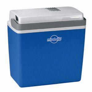 Alternativen zum Kühlschrank ohne Gefrierfach im Test
