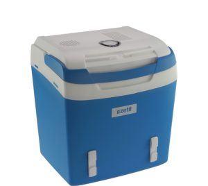 Worauf muss ich beim Kauf eines elektrischen Kühlbox Testsiegers achten?