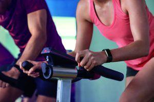 Vorteile und Anwendungsbereiche FitBit Pulsuhr Ohne Brustgurt Test