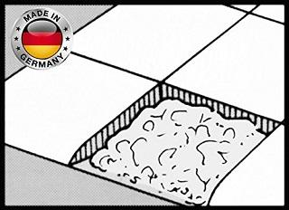Die Germania Wild Moscovy Daunendecke ist sehr gut verarbeitet im Test