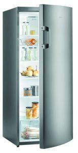 Welche Arten von Kühlschränken ohne Gefrierfach gibt es im Test