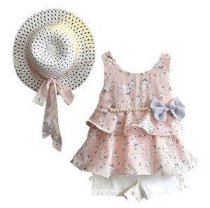 Hirolan Babykleidung Sommer