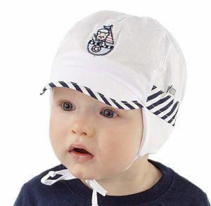 Jungen SUN HAT Holiday Beach Summer Hat