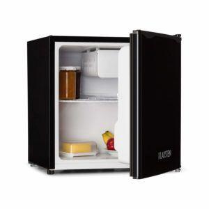 Alternativen zum Kühlschrank ohne Gefrierfach Test