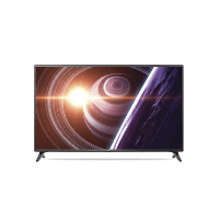 50 zoll fernseher test 2019 die 16 besten 50 zoll. Black Bedroom Furniture Sets. Home Design Ideas