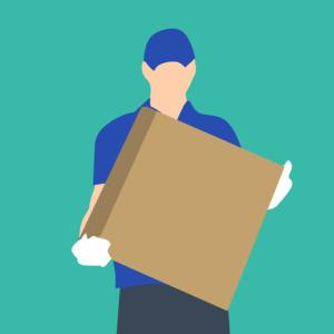 Internet vs. Fachhandel: Wo kaufe ich meinen Kühlschrank ohne Gefrierfach am besten im Test
