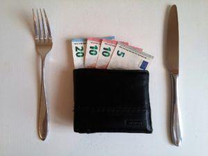 Linux Receiver Testsiger kaufen und Geld Sparen