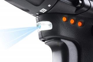 LED-Arbeitsleuchte für sicheres Arbeiten bei schlechten Lichtverhältnissen Test