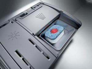 Wie funktioniert ein Mini-Spülmaschine im Test und Vergleich bei Expertentesten?