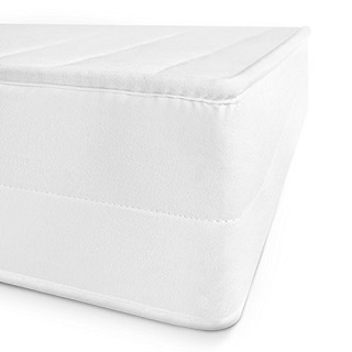 mister sandman roll kaltschaummatratze im test 2018 expertentesten. Black Bedroom Furniture Sets. Home Design Ideas