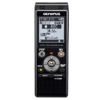 Olympus WS-853 Dikitiergerät 8 GB Speicher im Test