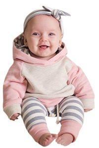 Overdose Baby Kleidung Neugeborene