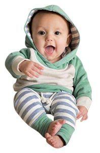 Overdose Baby Neugeborene Kleidung