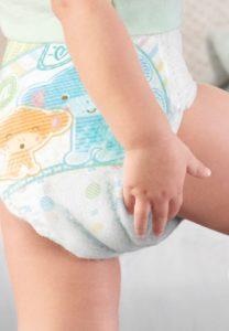 Baby Hat Durchfall Was Tun Expertentesten