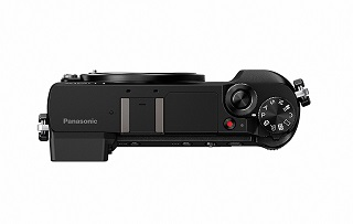 Die LUMIX G DMC-GX80HEGK Spiegelreflexkamera ist sehr stabil und robust Test