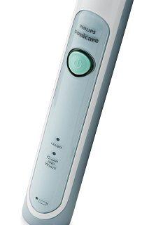 Philips HX6712_43 Elektrische Zahnbürste Aussicht im Test