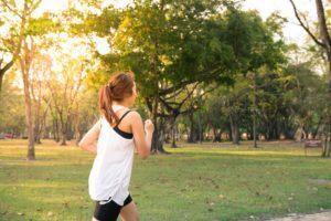 Pulsuhr Ohne Brustgurt Test