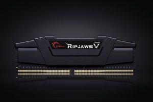 Der F4 DDR4 RAM von RIPjaws im Test