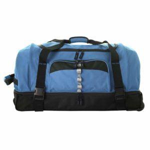 Das beste Zubehör für Reisetasche mit Rollen im Test
