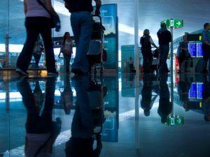 Vorteile aus einem Reisetasche mit Rollen Test bei ExpertenTesten