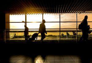 Wie funktioniert eine Reisetasche mit Rollen im Test und Vergleich bei Expertentesten?