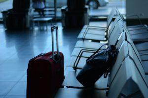 Reisetasche mit Rollen Testsieger im Internet online bestellen und kaufen
