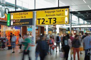 Das Testfazit zu den besten Produkten aus der Kategorie Reisetasche mit Rollen