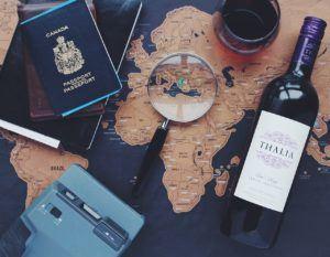 Wo kaufe ich einen Reisetasche mit Rollen Testsieger von ExpertenTesten am besten?