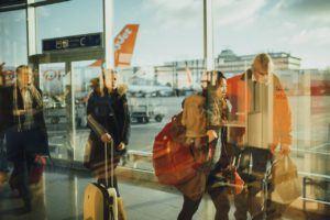 Die besten Alternativen zu einem Reisetasche mit Rollen im Test und Vergleich